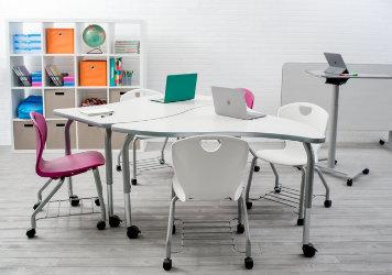 Classroom Furniture